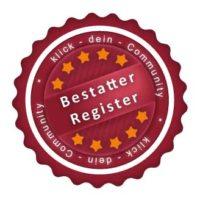 Bestatterregister.de
