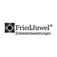 FriedJuwel