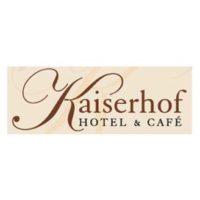 HotelKaiserhof