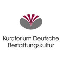 KuratoriumDeutscheBestattungskulturGmbH