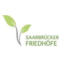 SaarbrueckerFriedhoefe